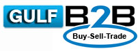 Now find suppliers on-the-go with gulfb2b Mobile Site & Android App